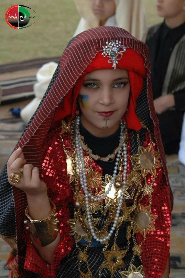 Kabyle femeie dating cite Site- ul gratuit de dating ca Tinder
