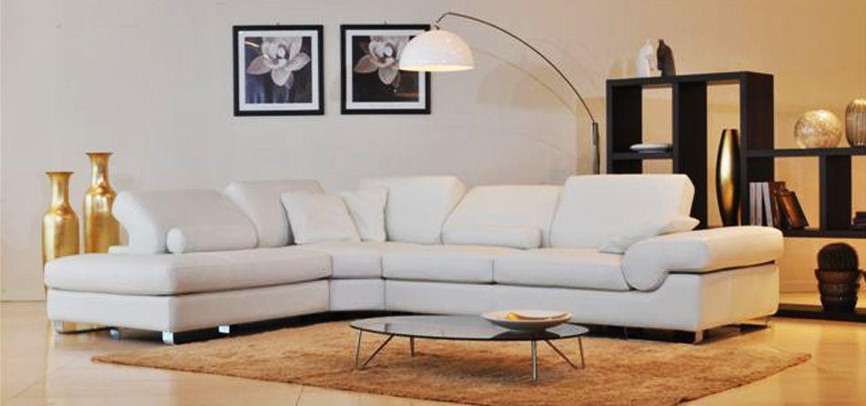 designer leather sofa four seater sofa designer sofas london uk