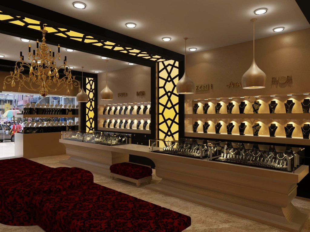 Discover ideas about jewelry store design