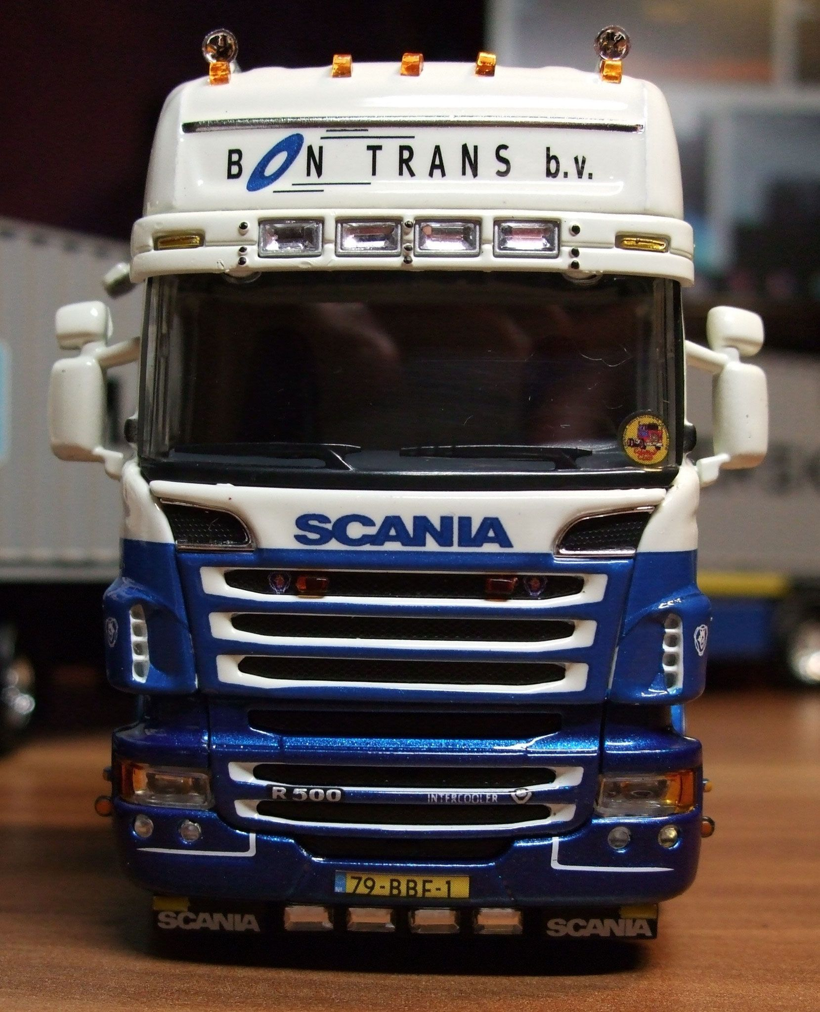 Monster Truck In The World Truck Is One Type Of Lorry That Has A Huge Body And Also Design There Are Several Trucking Com Mercedes Actros Lkw Monster Trucks