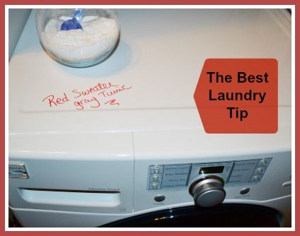 The Best Laundry Tip Never Shrink A Line Dry Item Again Laundry Hacks Cleaning Hacks Deep Cleaning Tips