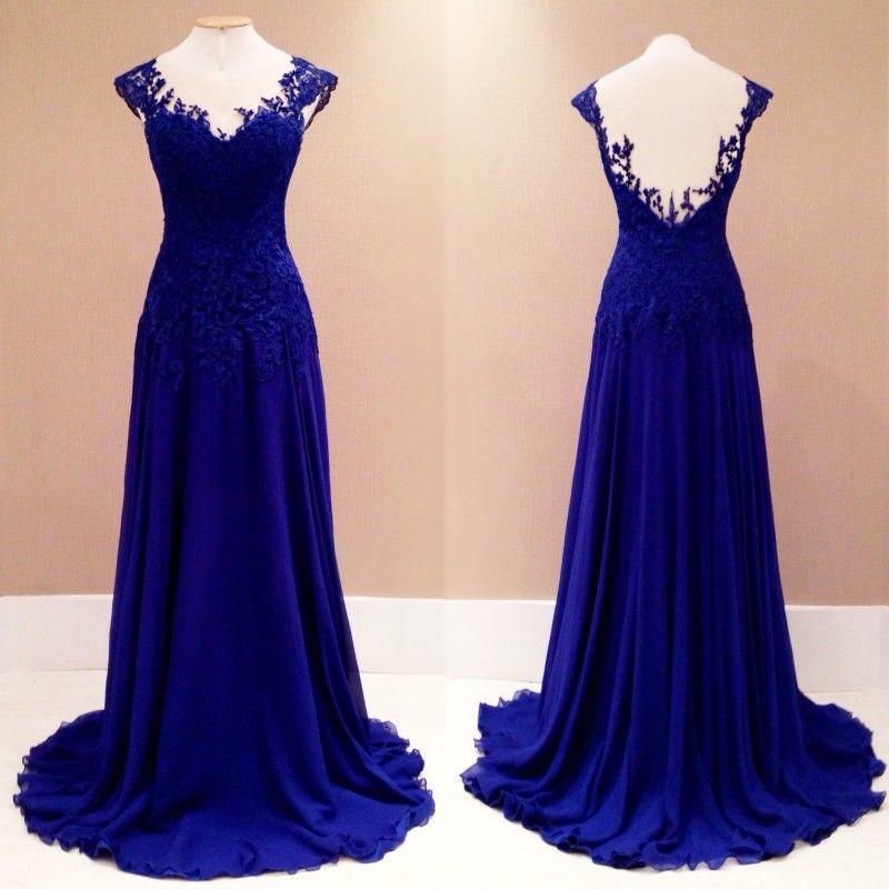 vestidos azul-turquesa, verde-esmeralda e dourado. - Pesquisa Google ...
