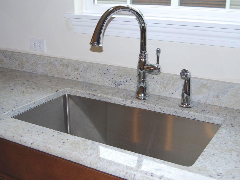 Extra Deep Kitchen Sinks Stainless Steel Https Festivalmontmelas Com P 31209 Deep Sink Kitchen Deep Kitchen Sink Stainless Steel Farmhouse Sink