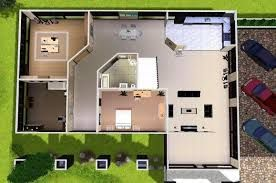 Image result for sims 3 pets xbox 360 houses sims pinterest image result for sims 3 pets xbox 360 houses malvernweather Choice Image