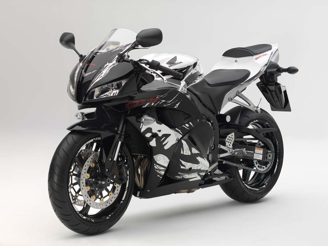 Honda Cbr 600rr Sportbike Forum 600rr Net Honda Cbr600rr Honda Cbr Honda Cbr 600