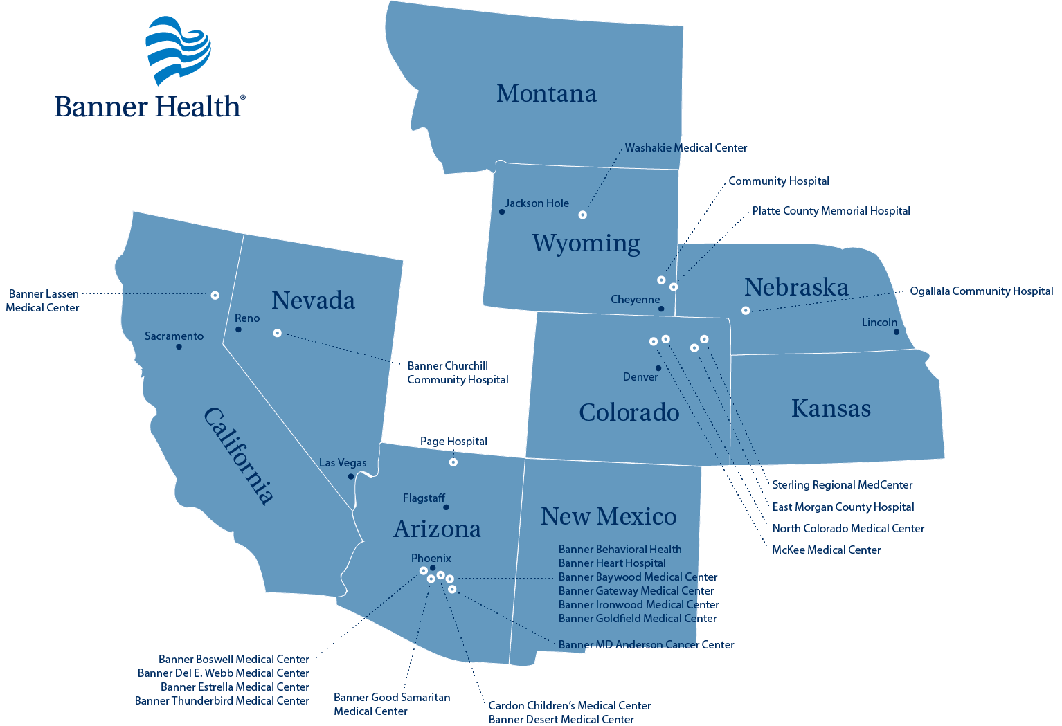 ALL_facility_map_wKSMTNM2.png 1,534×1,049 pixels County