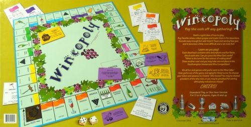 wineopoly!