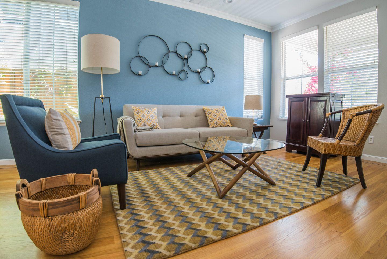 kanika design interior designer interior design redwood city