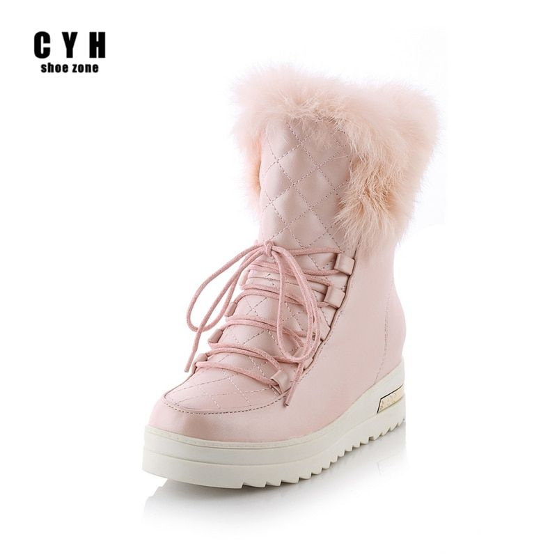 d64d1c271 Found on Bing from www.aliexpress.com Winter Boots