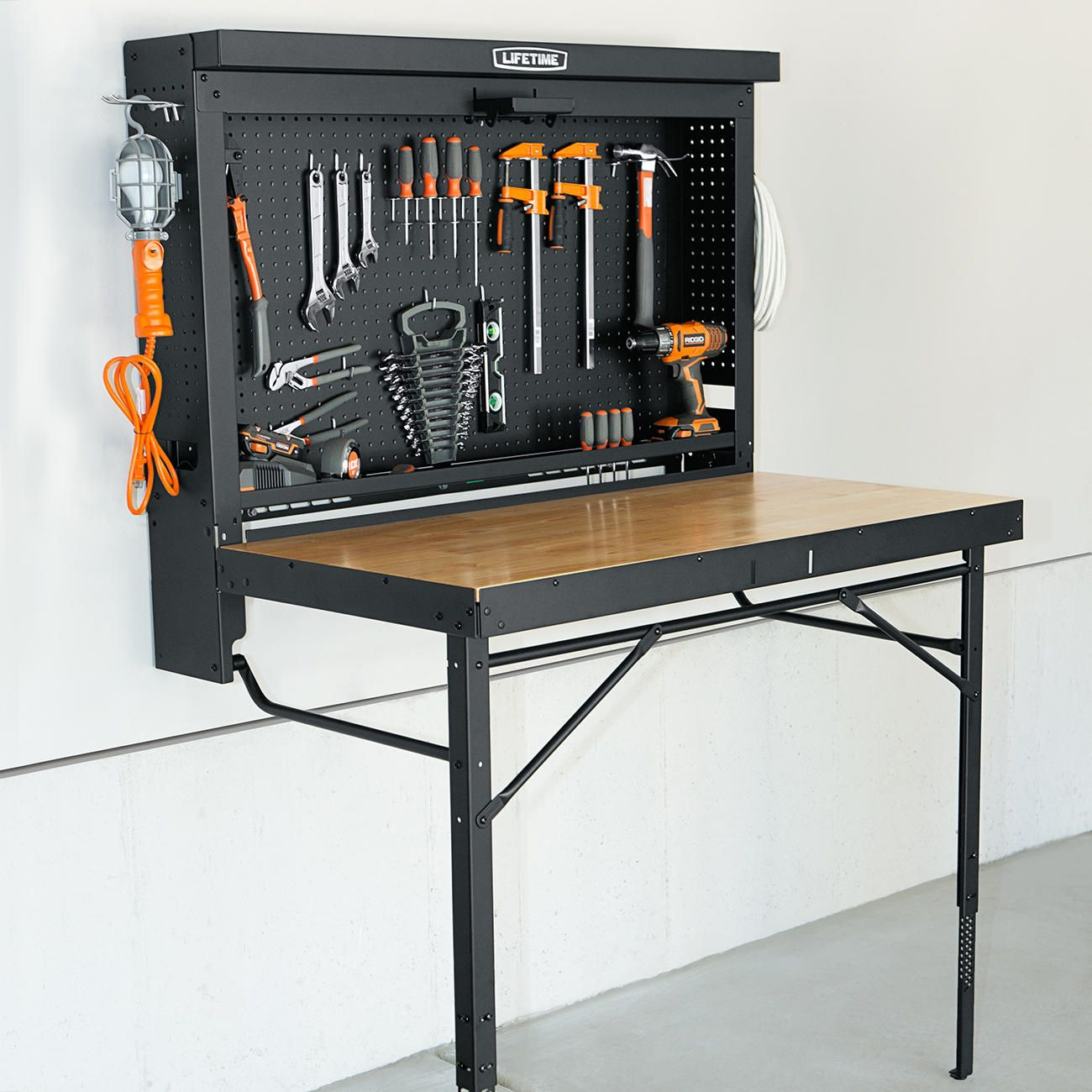 Küche Arbeitstisch Selber Bauen  Pin Von Kleine Händchen Auf