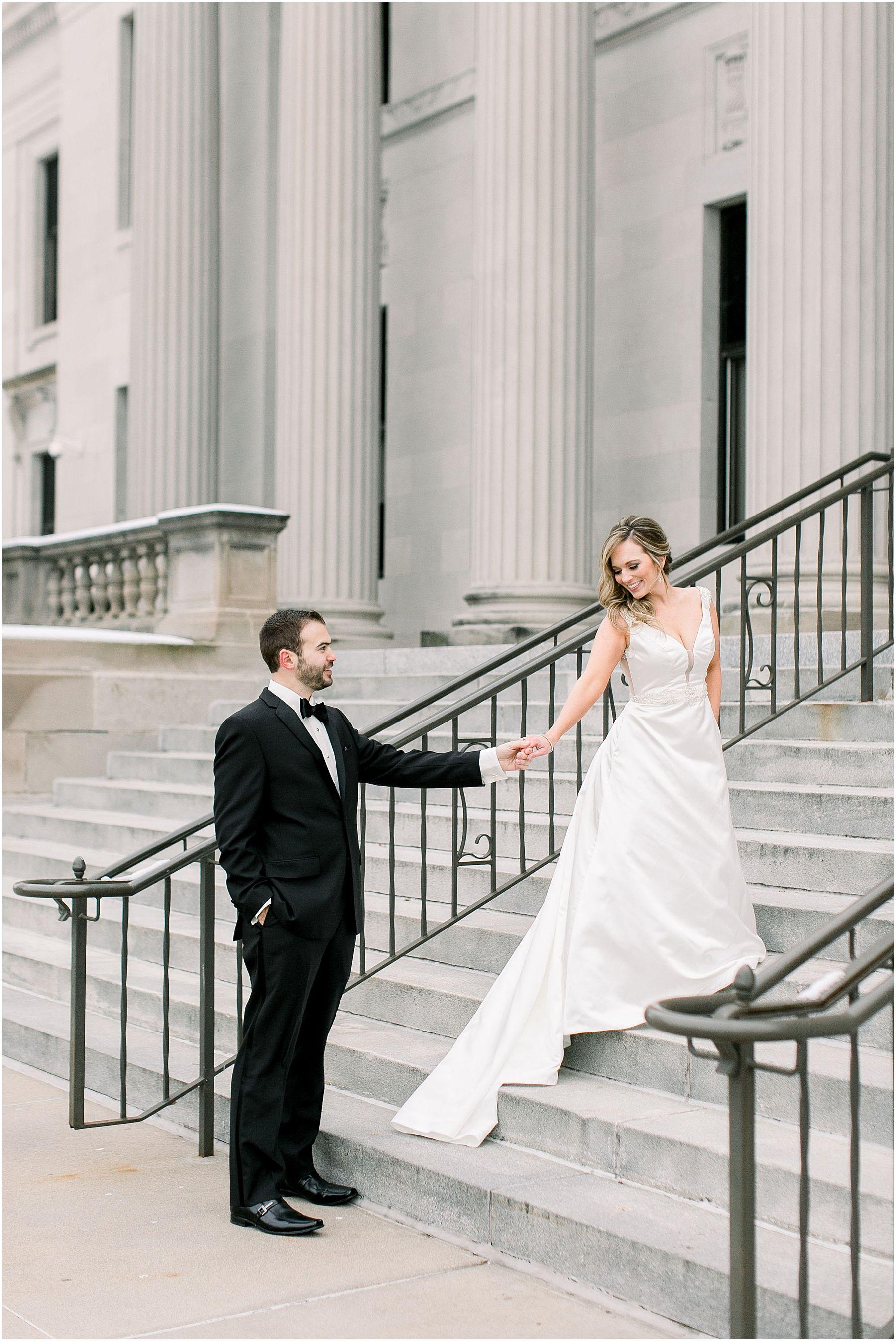 11+ Winter wedding venues cedar rapids information