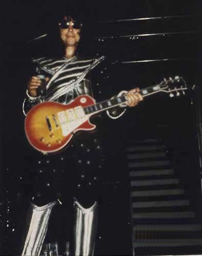Pin On Kiss Unmasked 1973 1983