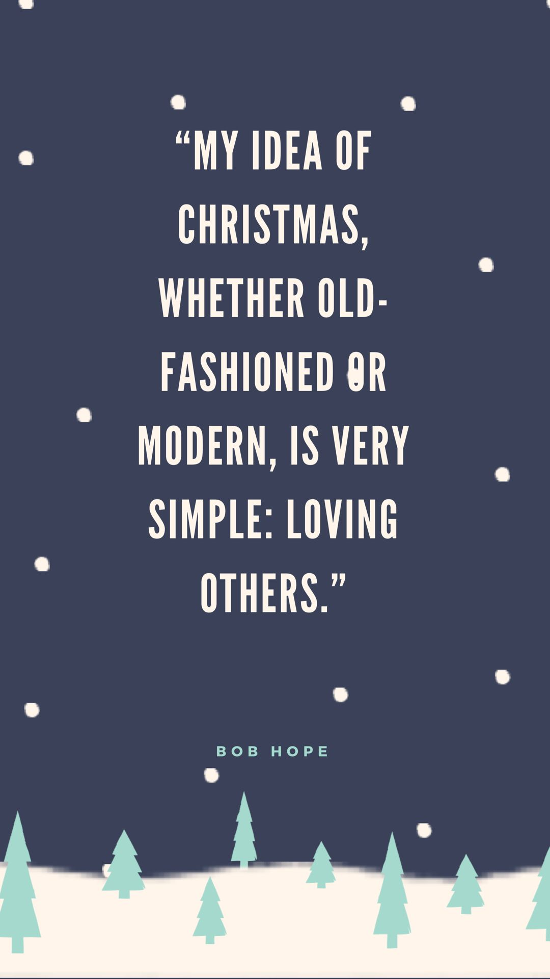 The Real Meaning Of Christmas Beautiful Christmas Quotes Christmas Quotes Meant To Be Quotes