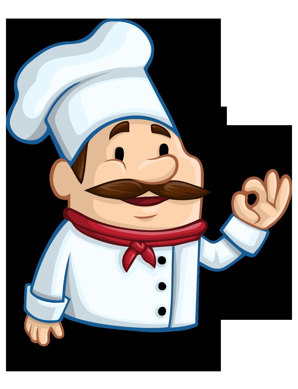 سـكرابـز شيفات وحلويات بدون تحميل Character Mario Characters Disney Characters