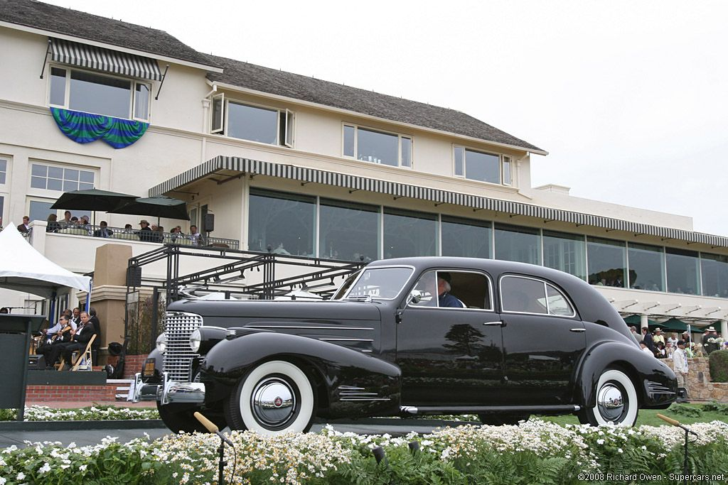 Gallery Home Bucket List Vintage Cars Cars Super Cars