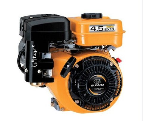 subaru robin ey14 ey18 3 ey23 ey25 2 ey27 2 engine service rh pinterest com