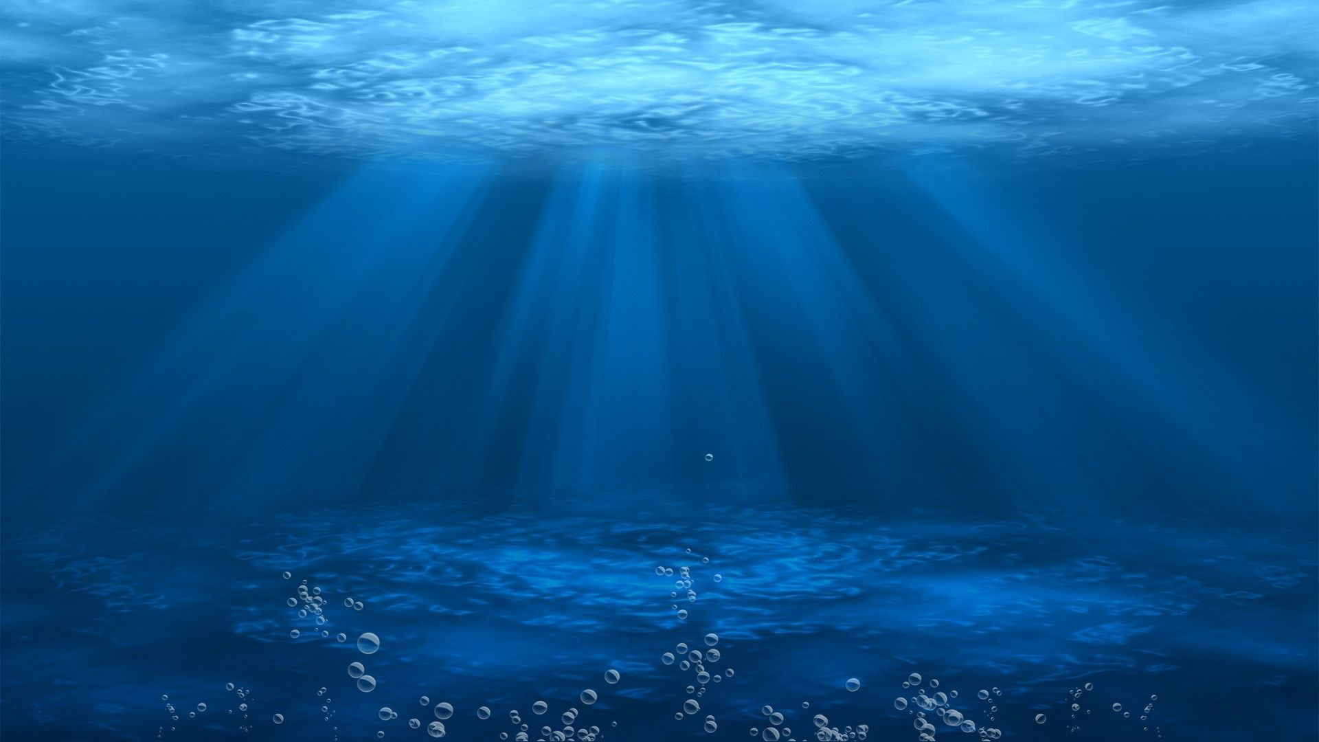 underwater free desktop wallpaper Underwater background