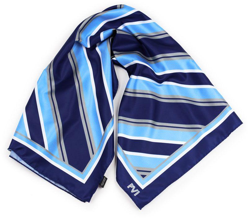 fbc118daf0a3 Logo Mens Ties and Matching Logo Womens Scarves - Custom Neckwear ...