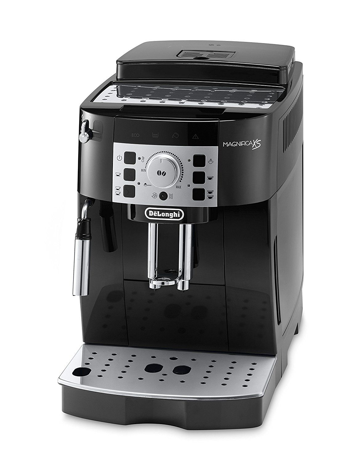 10 Modern Coffee Maker with Grinder Machines Review Find