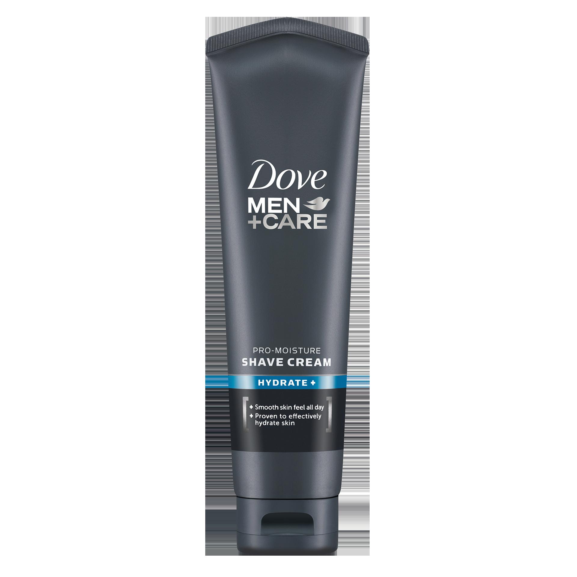 Best Skin Care Products Uk Our Skin Care Products Work For All Skin Types Like Dry Skin Oily Skin Normal Skin Sen Mens Shaving Cream Shaving Cream Men Care
