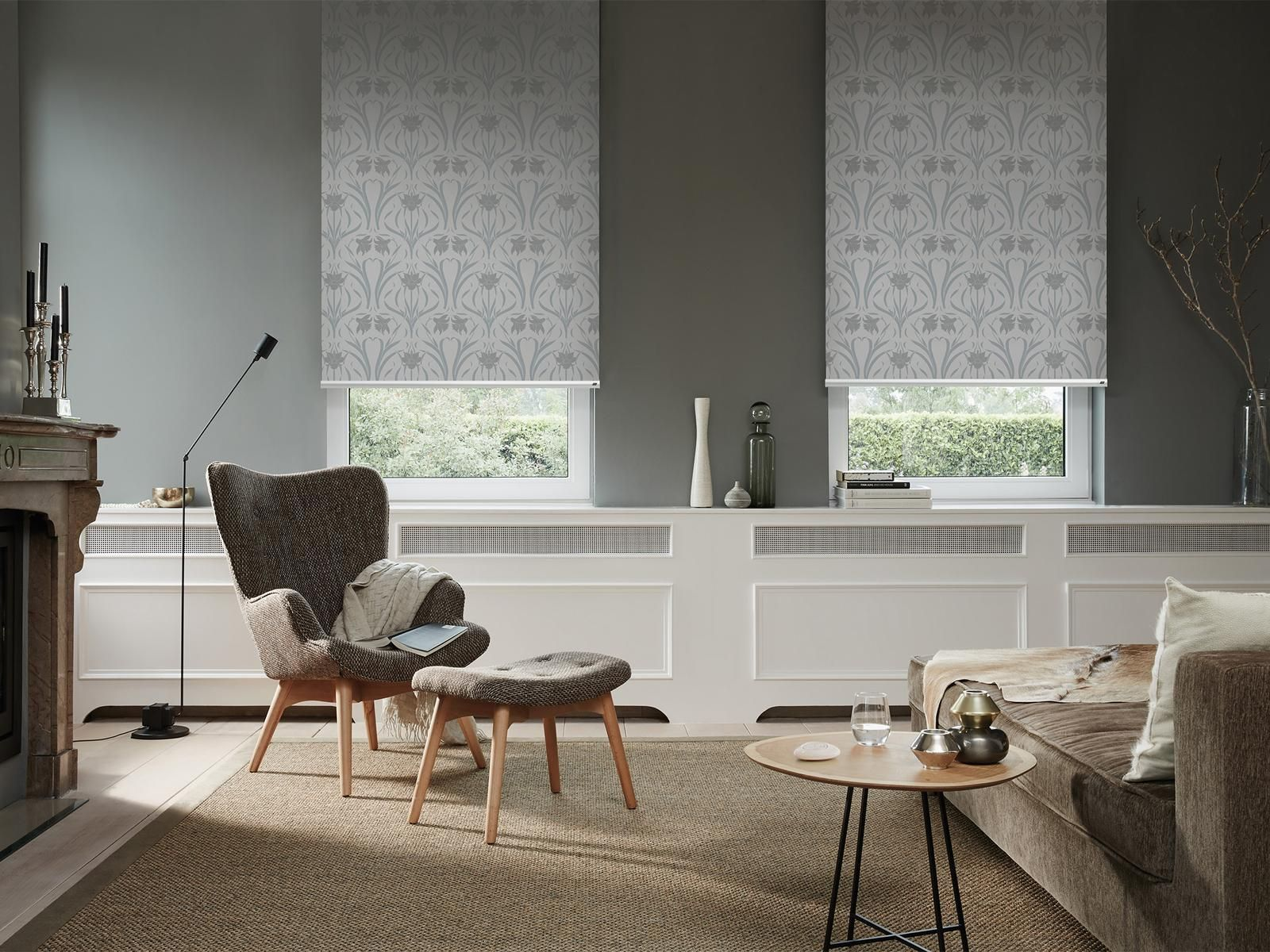 Wondrous tips fabric blinds cottages bathroom blinds water