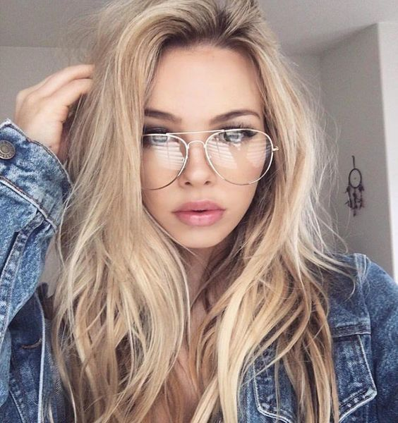 Pin on Glasses