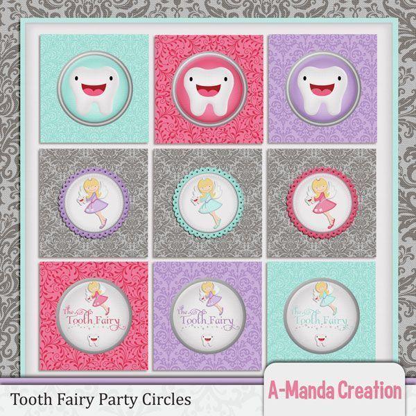 Tooth Fairy Prep: Top Tooth Fairy Ideas #toothfairyideas Tooth Fairy Prep: Top Tooth Fairy Ideas #toothfairyideas Tooth Fairy Prep: Top Tooth Fairy Ideas #toothfairyideas Tooth Fairy Prep: Top Tooth Fairy Ideas #toothfairyideas Tooth Fairy Prep: Top Tooth Fairy Ideas #toothfairyideas Tooth Fairy Prep: Top Tooth Fairy Ideas #toothfairyideas Tooth Fairy Prep: Top Tooth Fairy Ideas #toothfairyideas Tooth Fairy Prep: Top Tooth Fairy Ideas #toothfairyideas Tooth Fairy Prep: Top Tooth Fairy Ideas #too #toothfairyideas