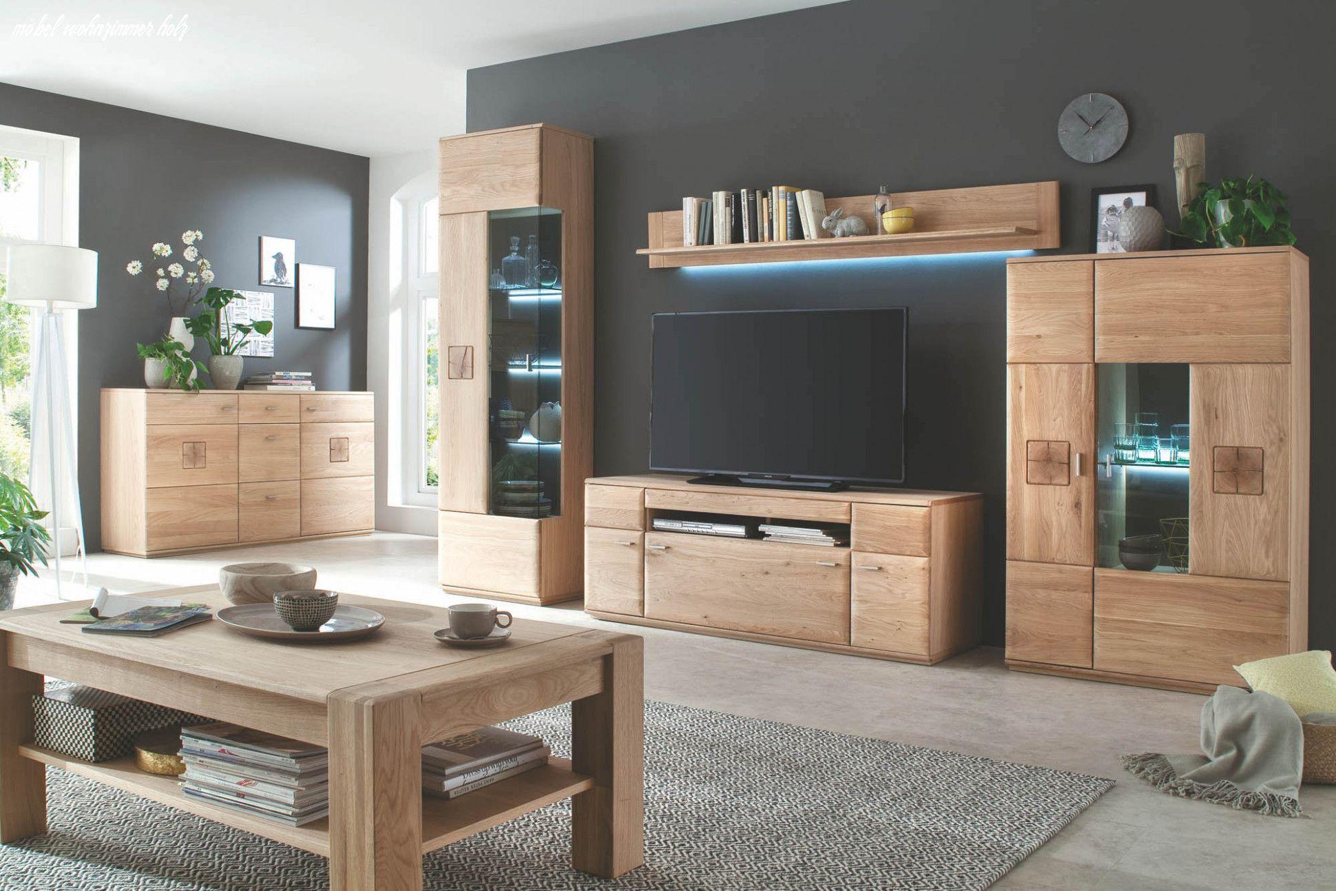 Sieben Verblüffende Fakten über Möbel Wohnzimmer Holz in 8