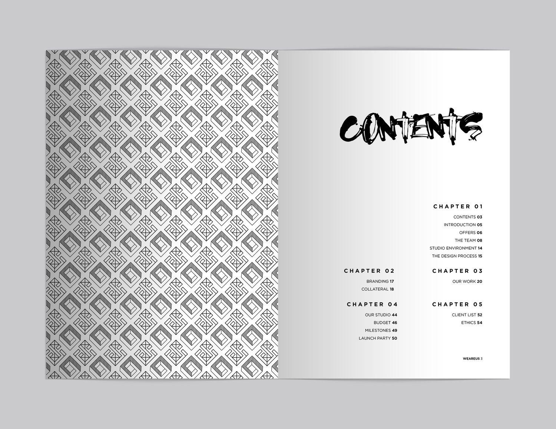 Always Never Creative Design Work Of Matthew Vernon Magazine Layout Design Magazine Design Design Working