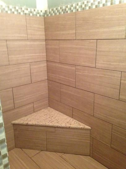 Classico Blanco Home Depot Tile Insured By Ross