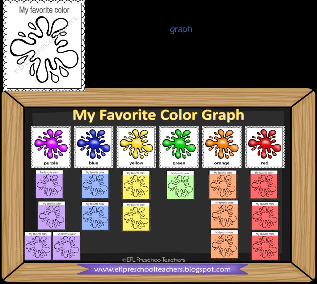 Colors Theme For Kindergarten Holistic English Resources 2 Ela Activities Kindergarten English Color Worksheets [ 919 x 1026 Pixel ]