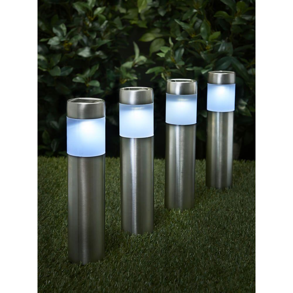 cheap solar lights for yard Best Solar Lights for Garden