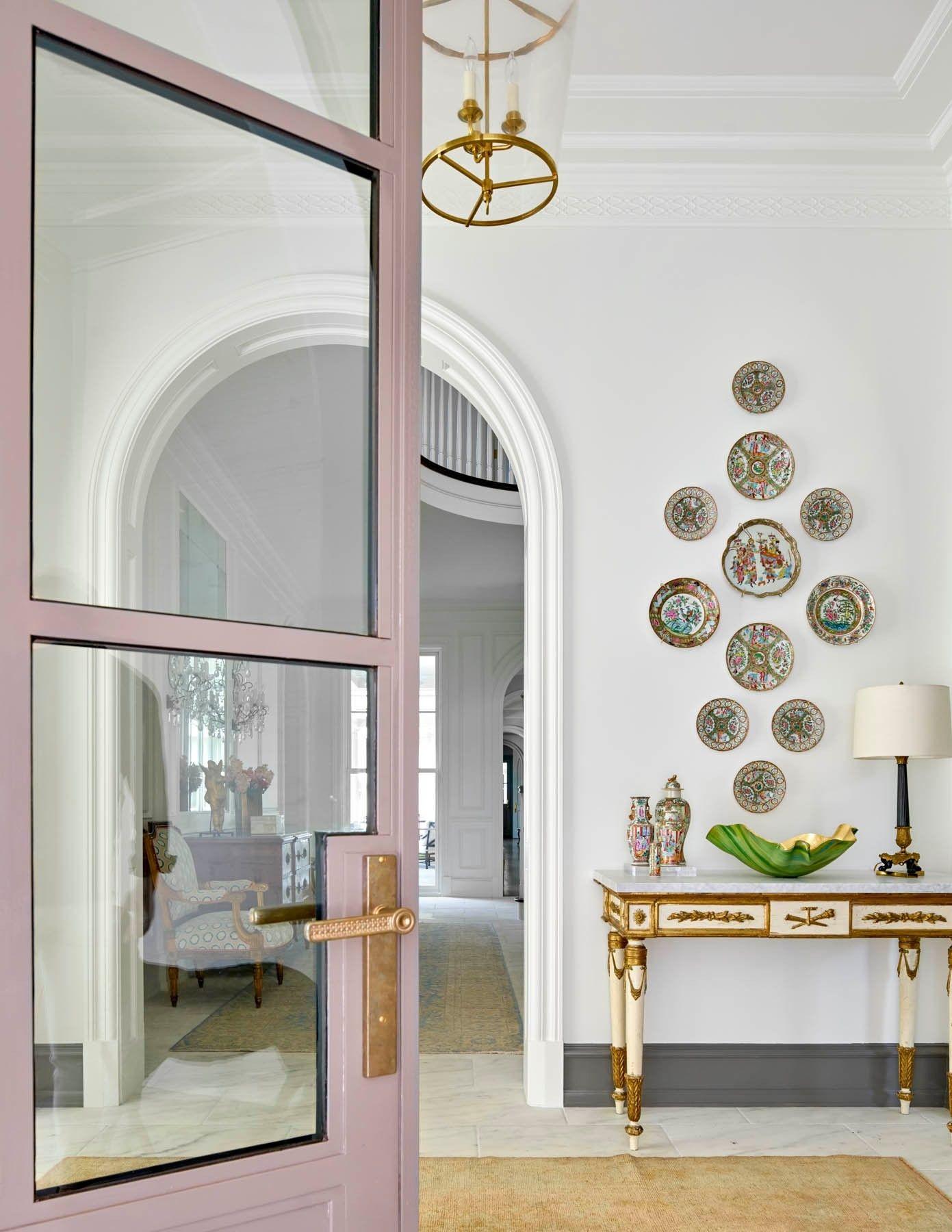 Pin by elizabeth on doors pinterest doors
