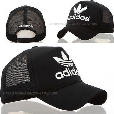 5ab5a5feea0d5 Details about New Baseball Cap Snapback Golf ball Hip-Hop Athletics ...