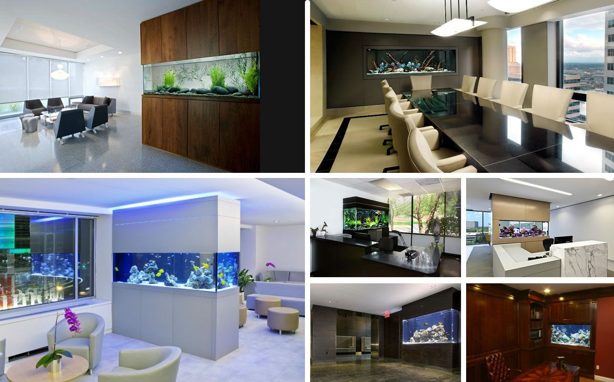 Miraculous 78 Images About Interior Office Design Ideas On Pinterest Largest Home Design Picture Inspirations Pitcheantrous