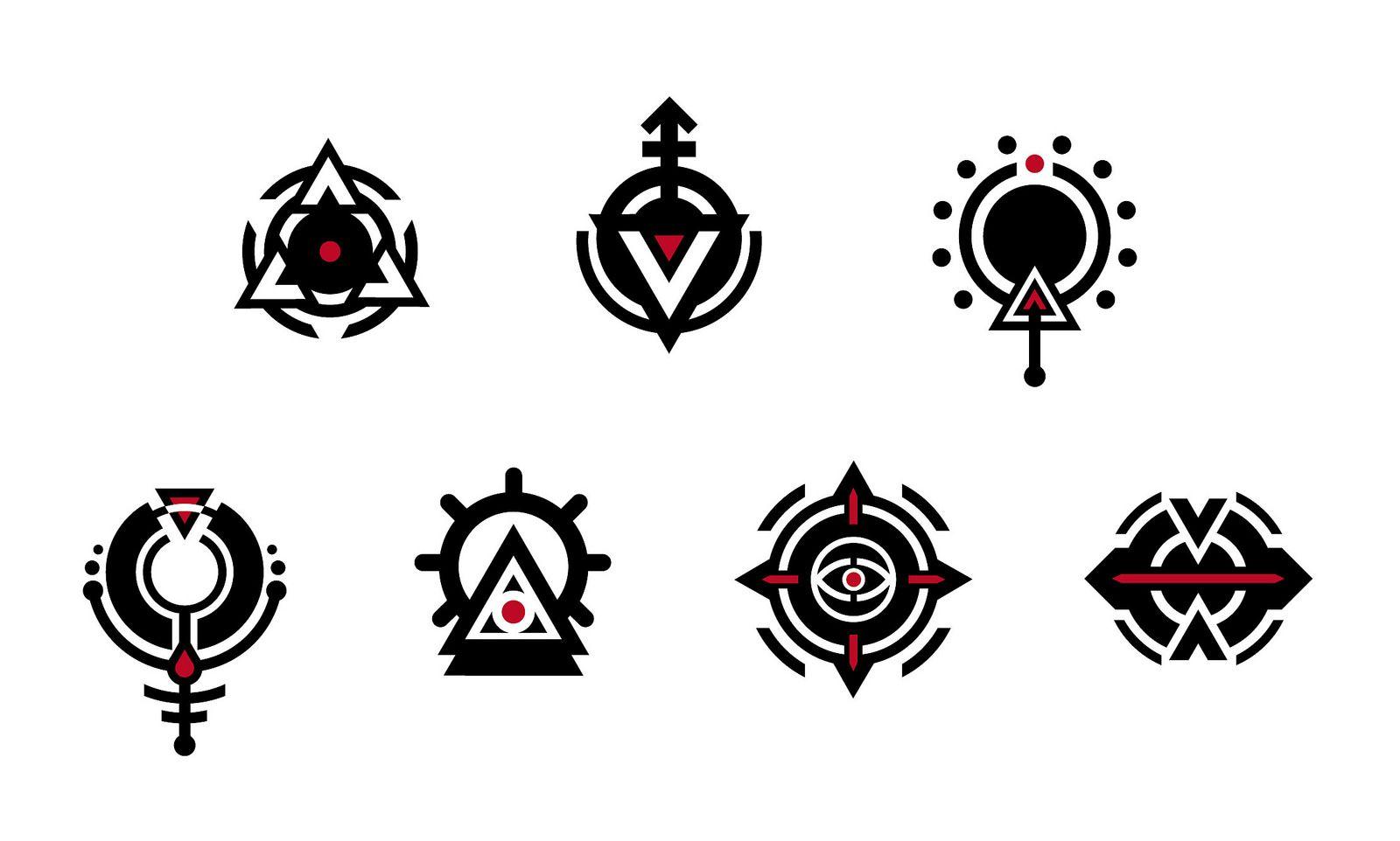 Seven deadly sins symbols google sk tattoos pinterest seven deadly sins symbols google sk tattoos pinterest symbols google and tattoo biocorpaavc Choice Image