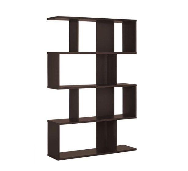 zenith bookcase l s room pinterest bookcase storage shelves rh pinterest com fantastic furniture corner shelves fantastic furniture display shelves