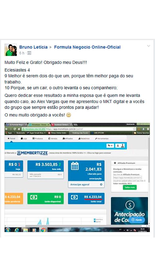 formula negócio online 3.0