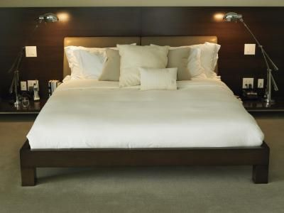 What Is The Average Bed Height Tips Tutorials How To S