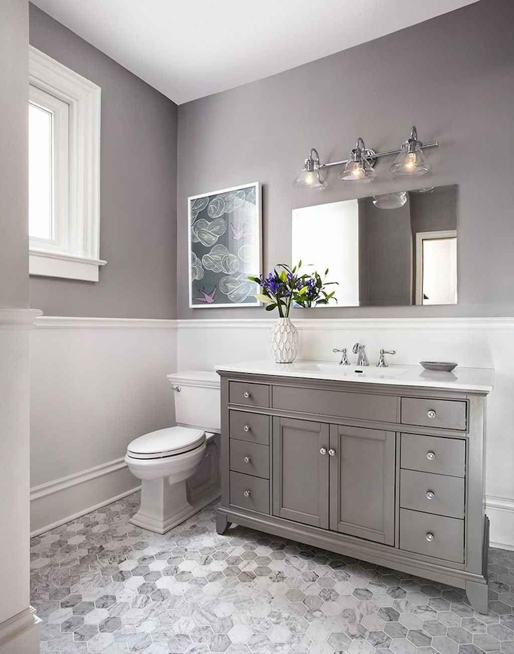 39 Beautiful Shabby Chic Bedroom Decorating Ideas In 2020 Small Bathroom Amazing Bathrooms
