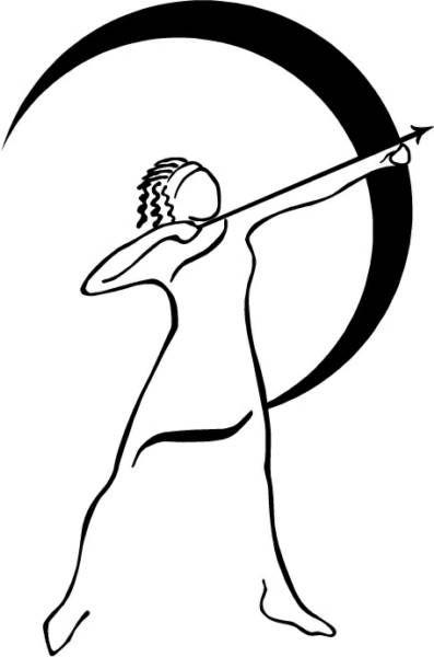 What Are Artemis Symbols