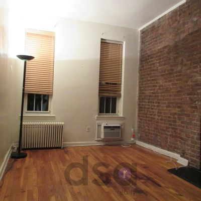 Zillow Rentals - Overview: 2 Bedroom, E 52nd St, Manhattan ...