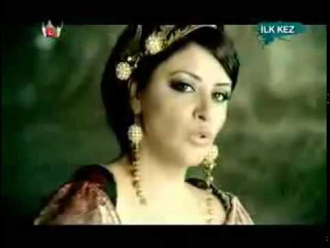 Zara Tez Gel Yarim Gel Music Songs Youtube