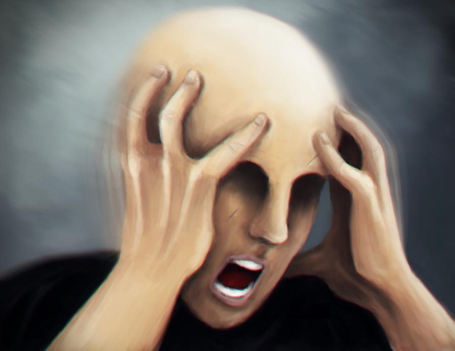 remedio caseiro para ansiedade generalizada