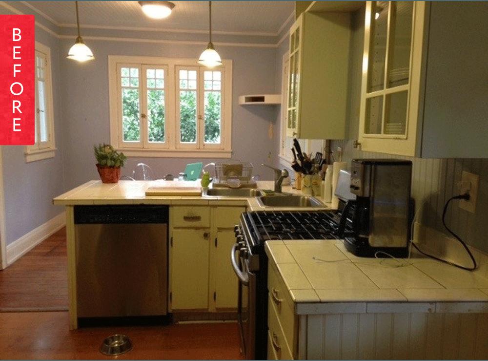 Dorable Cocina Terapia Apartamento Ideas Ornamento Elaboración ...