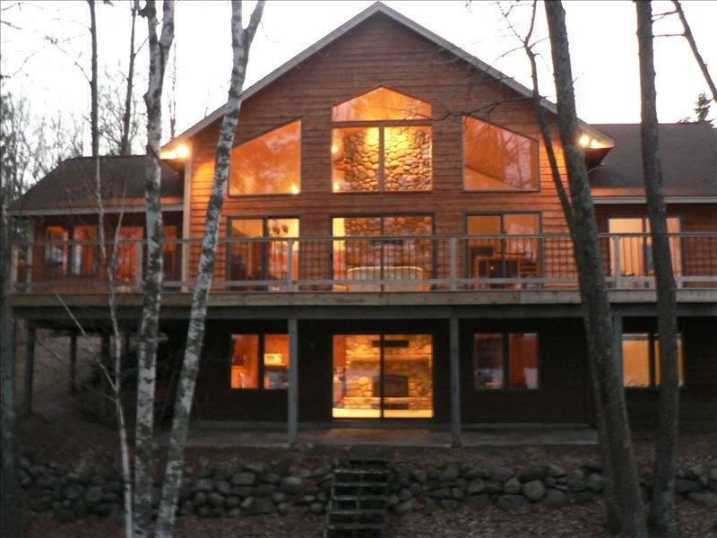 Incroyable House Vacation Rental In Crosslake (Cross Lake) From VRBO.com! #vacation