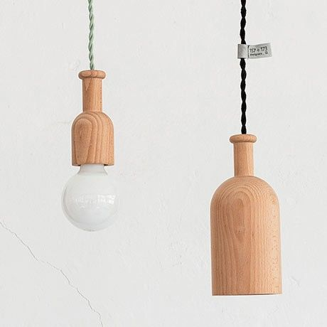 aussie lighting world. The Mould: 157 + 173 Designers Make Objects That Stand Out From Rest, Enlivening Design World With Their Home Accessories And Lighting Concepts. Aussie