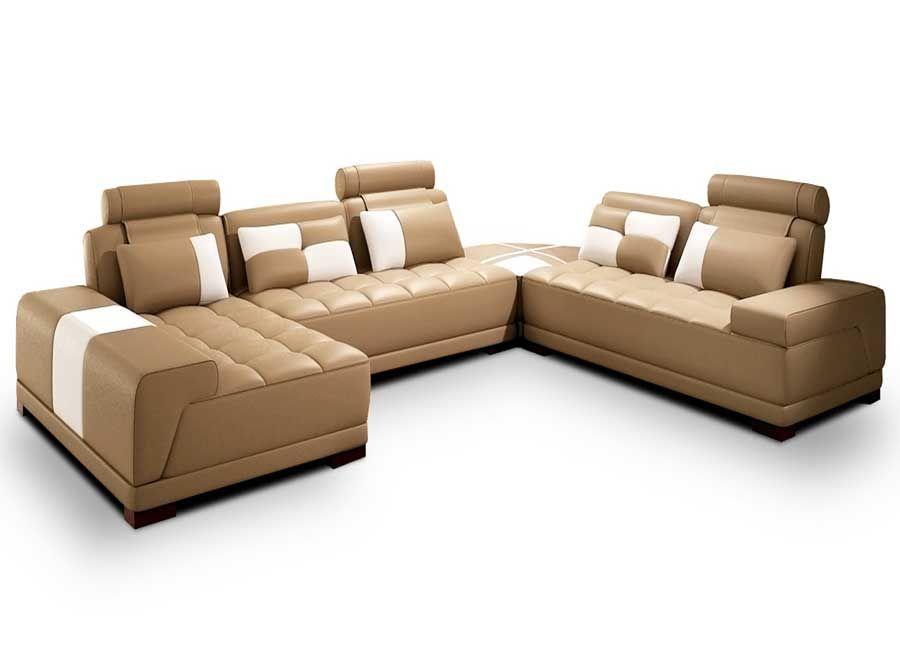Billige Wohnlandschaft 1825 In 2019 Modern Couch Couch Furniture