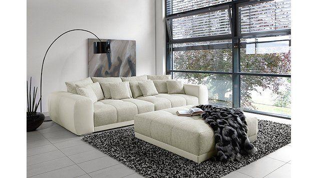 Big Couch Henning 844 35 Sofa Big Sofas Sofa Set