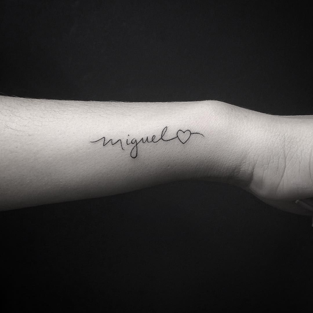 Tattoo Lettering Designs Name Tattoos For Moms Tattoo Lettering Name Tattoos On Wrist